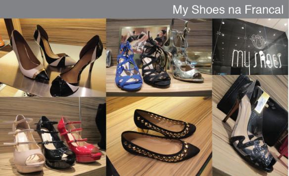 1-francal-sapatos-colecao-stand-my-shoes-verao-2014-sapatilhas-com-tela-trasparencia-tendencia-brecho
