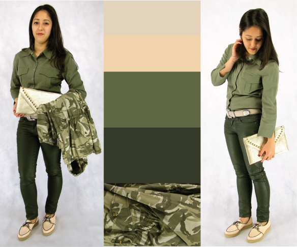 1-look-do-dia-natalia-adachi-tendencia-militar-verde-camuflado-bege-cinto-lilly-sarti-creeper-capodarte-michael-kors-le-lis-blanc-pool-cinto-lilly-sarti-brecho