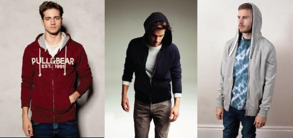 1-moletom-masculino-brecho-abercrombie-timberland-look-trabalho-casaco