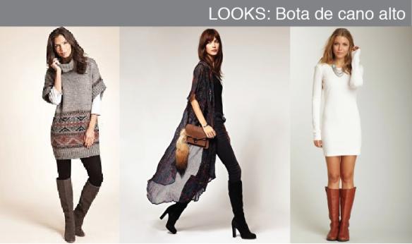 2-botas-de-cano-alto-look-marca-preco-promocao-brecho-zara-tory-burch-corello-seven-dolce-gabbana-tendencia-2013