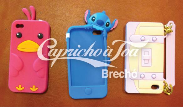 2-capa-capinha-para-iphone-ate-10-reais-brecho-lego-fita-piano-strass-bolsinha