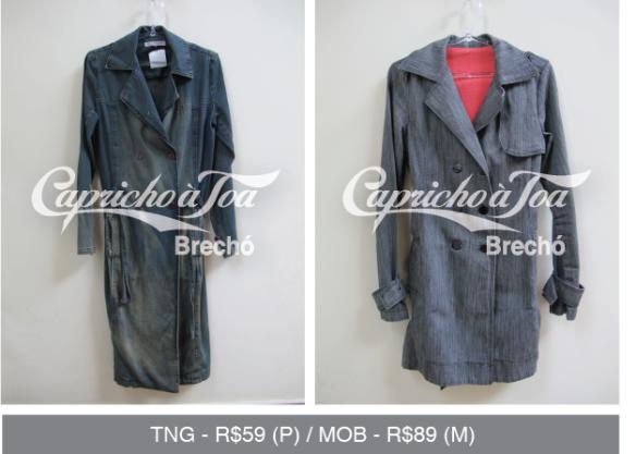 2-casaco-jeans-sobretudo-denim-look-inverno-tendencia-como-usar-marca-preco-tng-mob-gap-nk-store-brecho