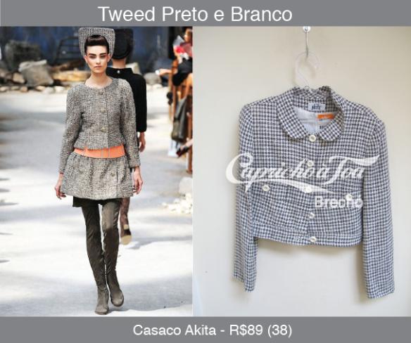 2-desfile-chanel-couture-inverno-2014-tendencias-look-tweed-brechó