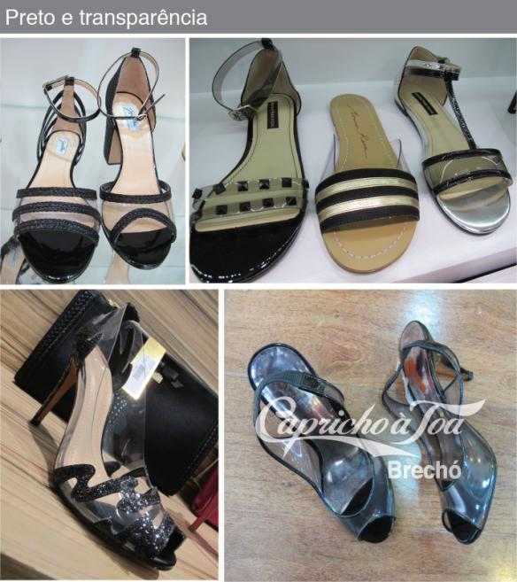 2-feira-francal-tendencia-sapato-com-transparencia-vinil-plastico-nude-preto-laranja-brecho