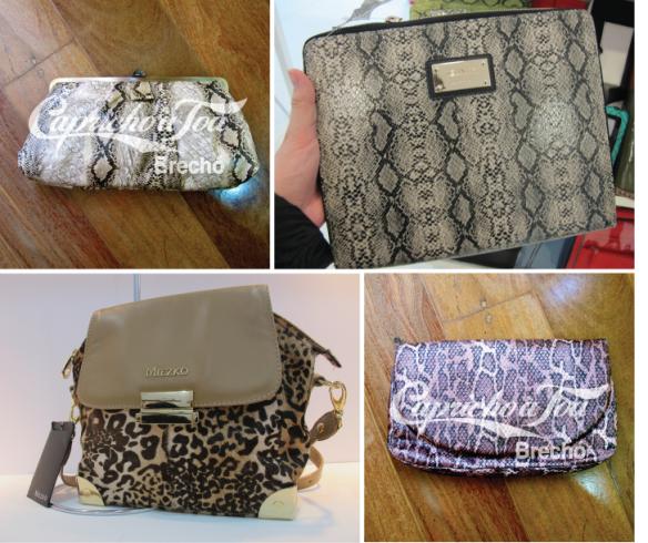 2-francal-2013-bolsas-sapatos-animal-print-bicho-estampa-onca-textura-cobra-escamas-brecho