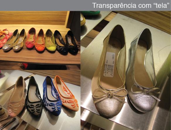2-francal-sapatos-colecao-stand-my-shoes-verao-2014-sapatilhas-com-tela-trasparencia-tendencia-brecho