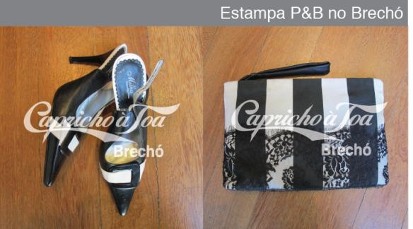 2-tendencia-p&b-preto-e-branco-para-proximas-estacoes-moda-feira-francal-2013-2014-premiere-vision-sao-paulo-sp-sapatos-bolsas-tecidos-brecho