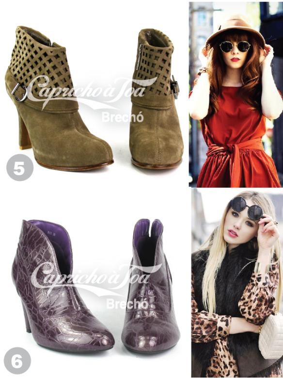 3-botas-cano-curto-baixo-ankle-boot-salto-glitter-roxa-cinza-zara-tng-shoe-stock-schutz-m-basile-calabrote-brecho-preco