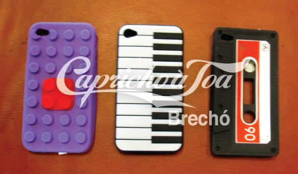 3-capa-capinha-para-iphone-ate-10-reais-brecho-lego-fita-piano-strass-bolsinha