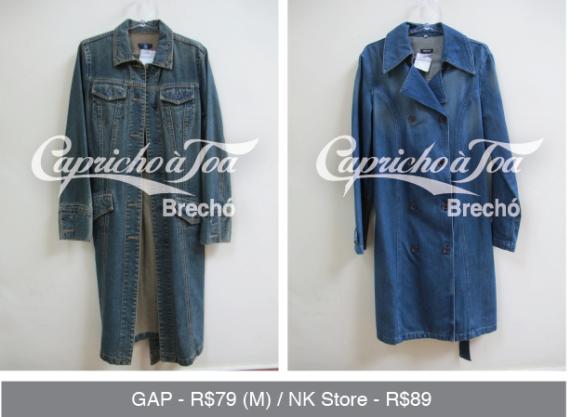 3-casaco-jeans-sobretudo-denim-look-inverno-tendencia-como-usar-marca-preco-tng-mob-gap-nk-store-brecho