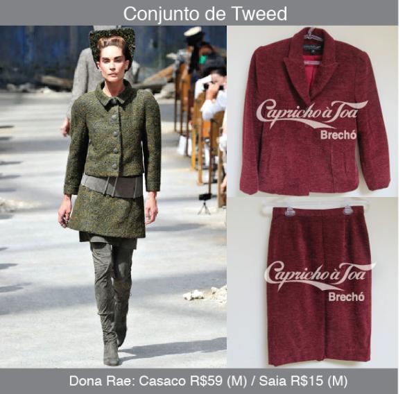 3-desfile-chanel-couture-inverno-2014-tendencias-look-tweed-brechó