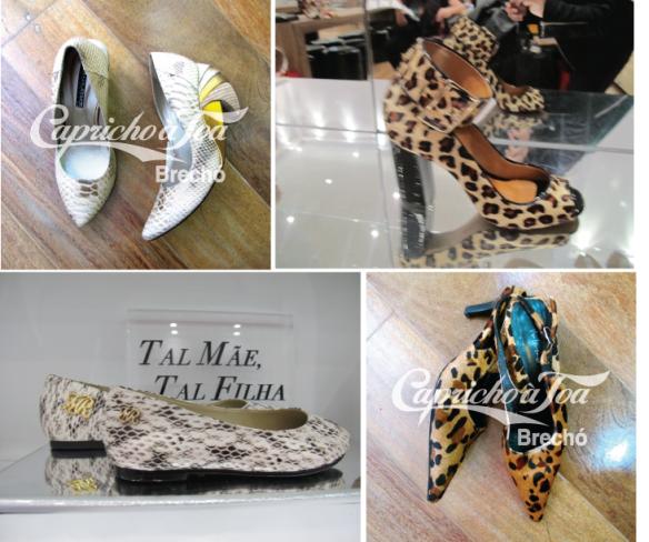 3-francal-2013-bolsas-sapatos-animal-print-bicho-estampa-onca-textura-cobra-escamas-brecho