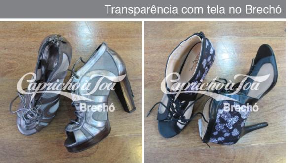 3-francal-sapatos-colecao-stand-my-shoes-verao-2014-sapatilhas-com-tela-trasparencia-tendencia-brecho