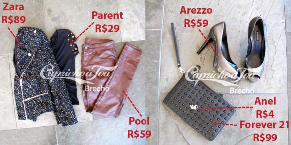 3-look-do-dia-cores-neutras-preto-marrom-cinza-casaco-zara-calca-pool-sapato-arezzo-clutch-bolsa-forever-21-anel-de-unha-brechó