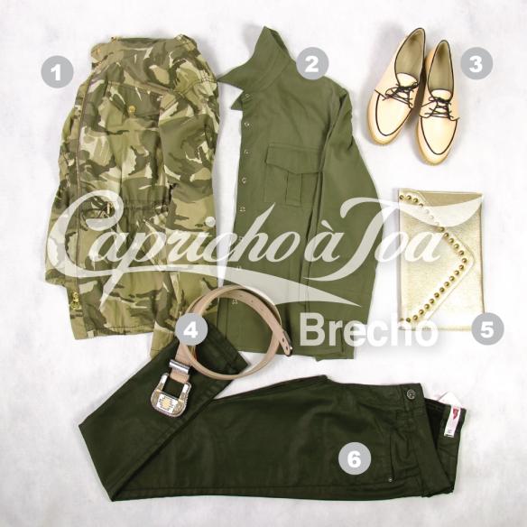 3-look-do-dia-natalia-adachi-tendencia-militar-verde-camuflado-bege-cinto-lilly-sarti-creeper-capodarte-michael-kors-le-lis-blanc-pool-cinto-lilly-sarti-brecho