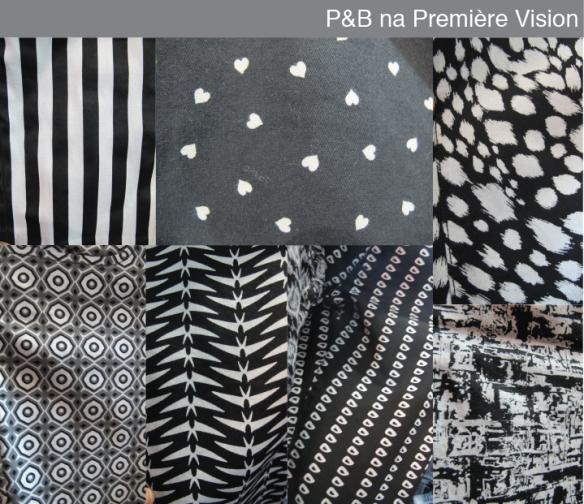 3-tendencia-p&b-preto-e-branco-para-proximas-estacoes-moda-feira-francal-2013-2014-premiere-vision-sao-paulo-sp-sapatos-bolsas-tecidos-brecho