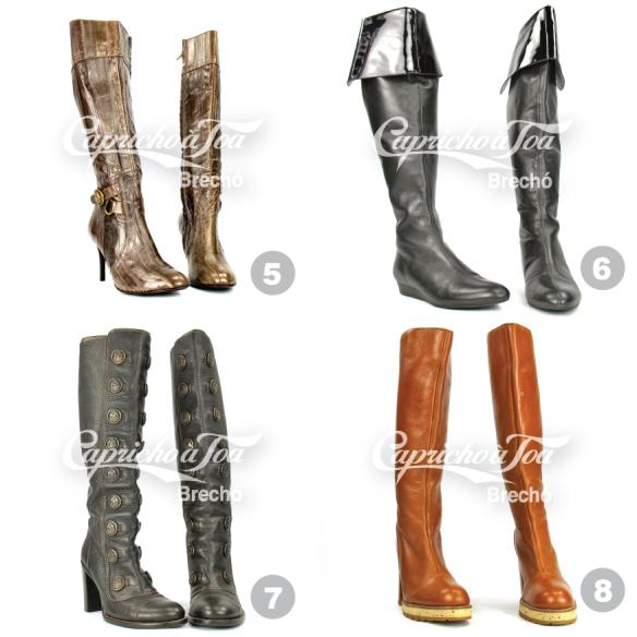 4-botas-de-cano-alto-look-marca-preco-promocao-brecho-zara-tory-burch-corello-seven-dolce-gabbana-tendencia-2013