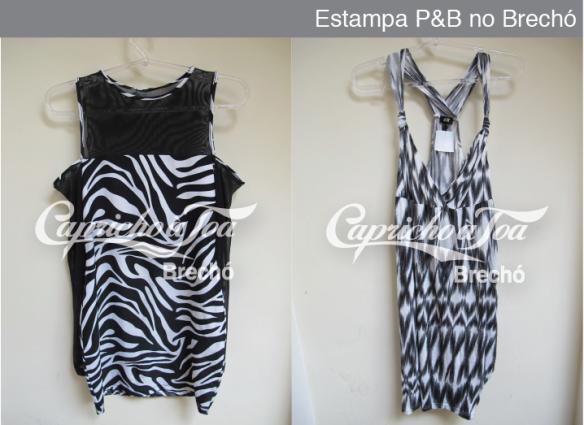 4-tendencia-p&b-preto-e-branco-para-proximas-estacoes-moda-feira-francal-2013-2014-premiere-vision-sao-paulo-sp-sapatos-bolsas-tecidos-brecho