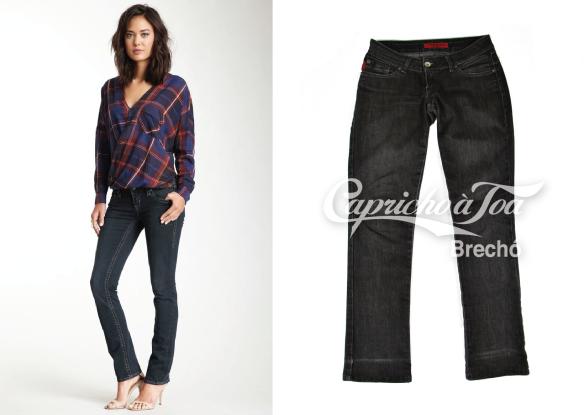 1-especial-jeans-modelos-corte-flare-skinny-boyfriend-dica-como-usar-look-ellus-iodice-mob-brecho-preco