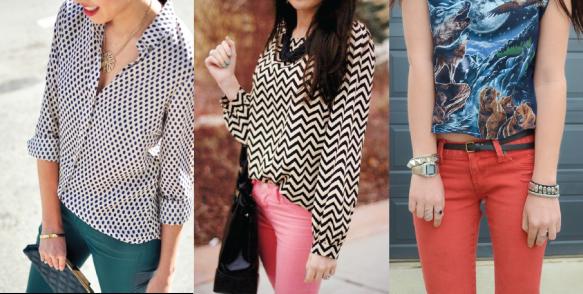 1-jeans-colorido-cores-como-usar-looks-moda-tendencia-preco-carina-duek-284-zapping-brecho