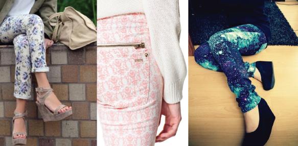 1-jeans-estampado-estampa-must-have-print-como-usar-looks-moda-tendencia-preco-spezzato-urban-guarana-brasil-brecho