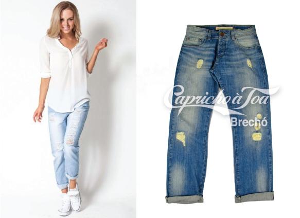 2-especial-jeans-modelos-corte-flare-skinny-boyfriend-dica-como-usar-look-ellus-iodice-mob-brecho-preco