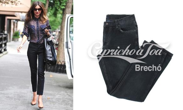 2-especial-jeans-tipos-de-lavagem-cores-azul-escuro-claro-denim-indigo-dark-blue-delave-look-brecho-preco-gant-seven-john-john