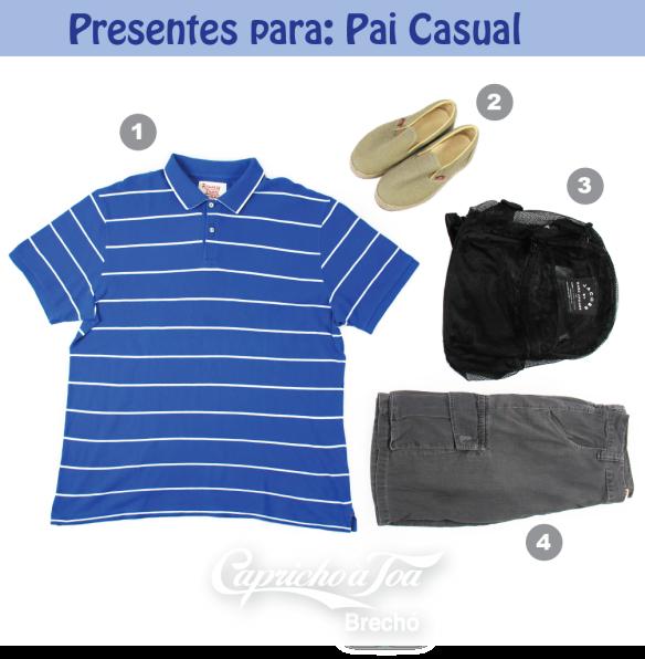 2-presente-dia-dos-pais-look-estilo-casual-masculino-polo-listrada-richards-mochila-marc-jacobs-bermuda-blue-steel-sapato-fesval-brecho