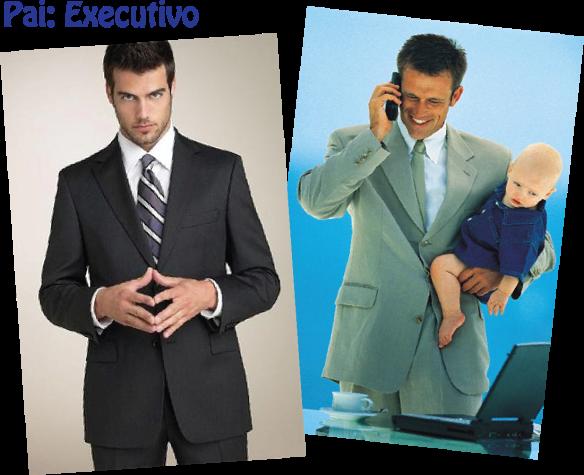 2-presente-dia-dos-pais-look-executivo-camisa-zara-terno-calvin-klein-masculino-blazer-calca-sapato-ricahrds-tng-gravata-cinto-booksfield-relogio-brecho