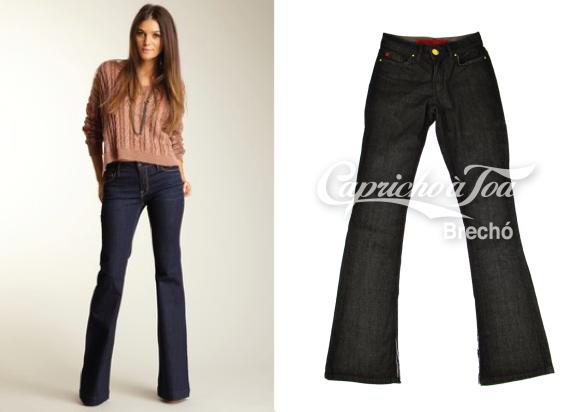 3-especial-jeans-modelos-corte-flare-skinny-boyfriend-dica-como-usar-look-ellus-iodice-mob-brecho-preco