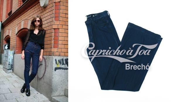 3-especial-jeans-tipos-de-lavagem-cores-azul-escuro-claro-denim-indigo-dark-blue-delave-look-brecho-preco-gant-seven-john-john