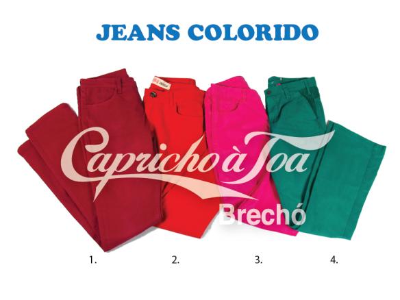 3-jeans-colorido-cores-como-usar-looks-moda-tendencia-preco-carina-duek-284-zapping-brecho