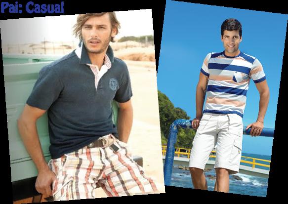 3-presente-dia-dos-pais-look-estilo-casual-masculino-polo-listrada-richards-mochila-marc-jacobs-bermuda-blue-steel-sapato-fesval-brecho