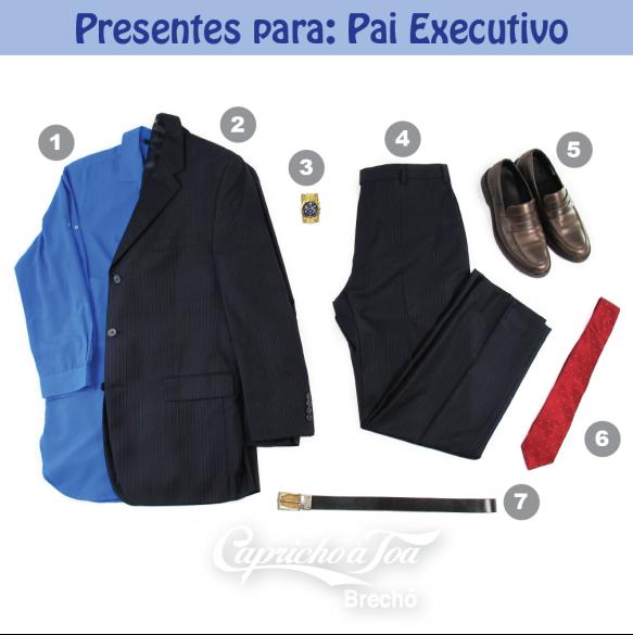 3-presente-dia-dos-pais-look-executivo-camisa-zara-terno-calvin-klein-masculino-blazer-calca-sapato-ricahrds-tng-gravata-cinto-booksfield-relogio-brecho