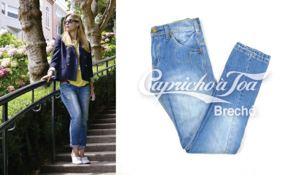 4-especial-jeans-tipos-de-lavagem-cores-azul-escuro-claro-denim-indigo-dark-blue-delave-look-brecho-preco-gant-seven-john-john