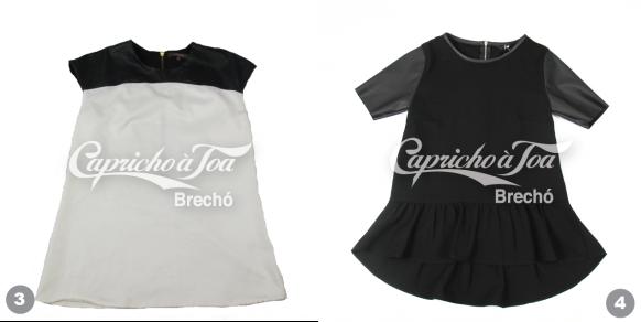 4-jaqueta-com-manga-de-couro-natural-ecologico-sintetico-leather-sleeves-zara-white-black-jacket-handm-mixed-preco-brecho