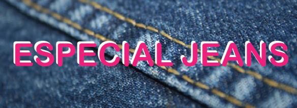 especial-jeans-tipos-de-lavagem-cores-azul-escuro-claro-denim-indigo-dark-blue-delave-look-brecho-preco-gant-seven-john-john