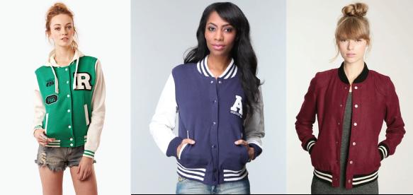 1-college-jacket-jaqueta-faculdade-estados-unidas-last-kiss-looks-produção-como-usar-preco-brecho