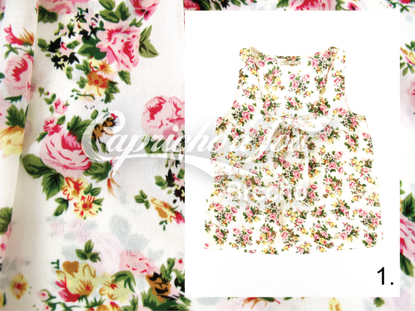 1-especial-floral-tipos-de-padronagem-estampa-print-padrao-formas-grande-pequena-flores-liberty-maxi-abstrata-romantica-classica-brecho