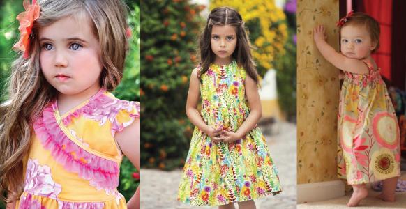 1-especial-primavera-vestido-floral-infantil-zara-ralph-lauren-lilica-ripilica-brecho-preco-babado-volume-saia-rodada