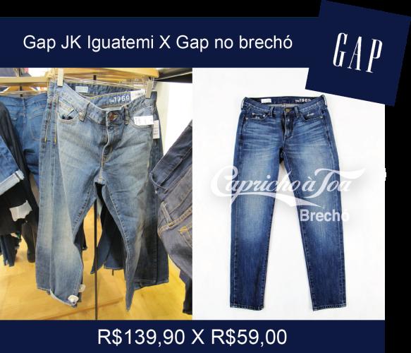 1-gap-no-brasil-comparacao-de-preco-brecho-capricho-a-toa-jeans-feminino-camisa-masculina-vestido-polo-infantil-jk-iguatemi-loja