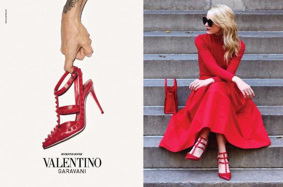 1-it-shoe-valentino-inpired-inspirado-sapato-sapatilha-scarpin-salto-bico-fino-redondo-moda-tendencia-grife-brecho