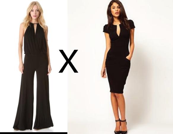 1-vestido-macacao-stella-mccartney-para-cea-macacao-vestido-cinza-arabescos-preco-brecho