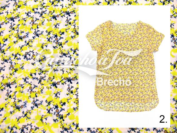 2-especial-floral-tipos-de-padronagem-estampa-print-padrao-formas-grande-pequena-flores-liberty-maxi-abstrata-romantica-classica-brecho