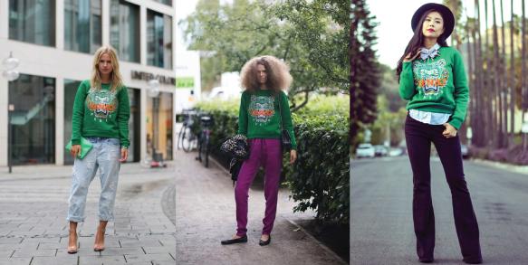 2-moletom-kenzo-paris-brecho-look-preco-onde-comprar-como-usar-fotos-tendencia-must-have-jeans-alfaiataria