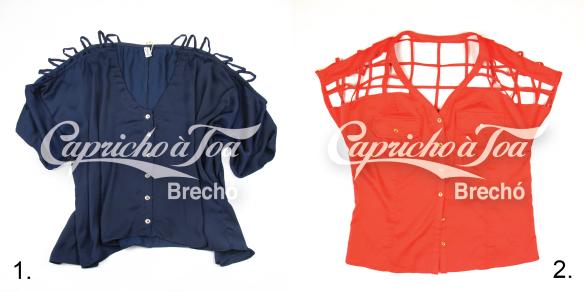 3-camisa-com-recortes-ombro-manga-quadrados-faixa-geometrica-planet-girls-2b-bebe-preco-looks-brecho