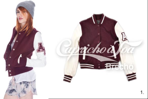 3-college-jacket-jaqueta-faculdade-estados-unidas-last-kiss-looks-produção-como-usar-preco-brecho