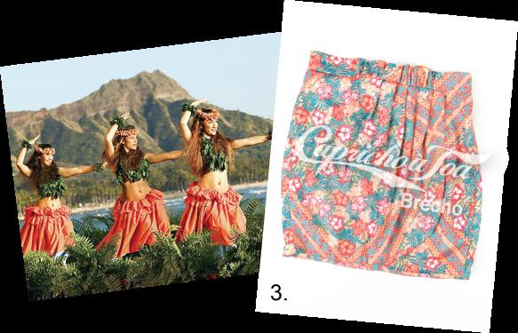3-especial-floral-estampa-de-flores-tropical-brasil-oriental-chinesa-havai-hibiscos-carmim-maria-filo-blusa-chinesa-brecho