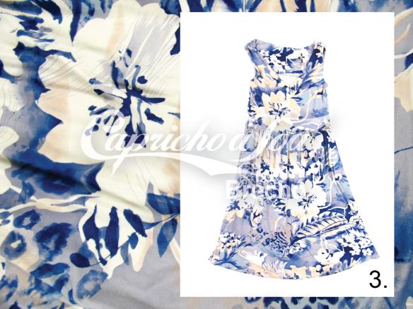 3-especial-floral-tipos-de-padronagem-estampa-print-padrao-formas-grande-pequena-flores-liberty-maxi-abstrata-romantica-classica-brecho