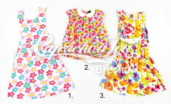 3-especial-primavera-vestido-floral-infantil-zara-ralph-lauren-lilica-ripilica-brecho-preco-babado-volume-saia-rodada